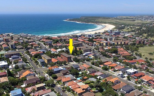 53 The Causeway, Maroubra NSW 2035
