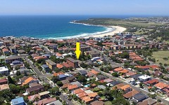 53-53a The Causeway, Maroubra NSW