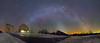 Special Astrophysical Observatory, Arhyz (Mike Reva) Tags: astronomy astrophoto astrophotography astro stars sky stargazing samyang24 stillness starrynight night nightsky nature nghtsky nightscape snow canon6d samyang24mm sao astrometrydotnet:id=nova2505566 astrometrydotnet:status=failed