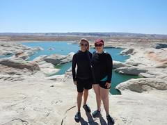 hidden-canyon-kayak-lake-powell-page-arizona-southwest-1025