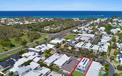 5 Foreshore Court, Dicky Beach Qld