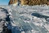 _W0A4701 (Evgeny Gorodetskiy) Tags: landscape olkhon travel nature russia island hummocks siberia lake winter baikal ice irkutskayaoblast ru