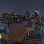 Tokyo 4362 thumbnail
