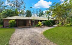 33 Pine Log Road, Doon Doon NSW