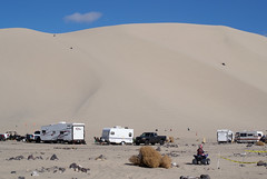 Sand Mountain, NV (0792) (DB's travels) Tags: blm nevada us50 desert