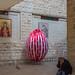 Easter egg, Nazareth