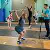 2018-0416-4875 (CrossFit TreeTown) Tags: best lifts