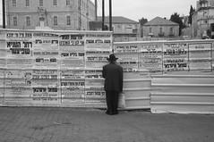 (d'ombra e di luce) Tags: jerusalem meashearim