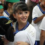 Educação Dia do Indio Nei Sta Clara 19 04 18 Foto Celso Peixoto (48) thumbnail