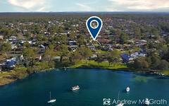 104 Winbin Crescent, Gwandalan NSW