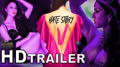 Hate Story 5 Trailer | Urvashi Rautela Movie | Bollywood Upcoming Movies | Bollywood Studio (yoanndesign) Tags: 2018 2018movie bollywood bollywoodstudio bollywoodtrailernewmovies fullmovie hatestory hatestory4kiss hatestory5trailer hatestory5trailer|urvashirautelamovie|bollywoodupcomingmovies|bollywoodstudio hatestory5trailer2019 hatestory5traileryoutube hd hot hotscene newtrailer officialtrailer sex sunnyleon sunnyleonnewmovie teaser trailer trailer2018 upcomingmovie urvashirautela urvashirautelanewmovie