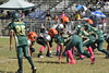 _DSC8924 (zombieduck2010) Tags: 2014 apple valley rattlers youth football jr pee wee san bernardino cowboys