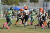 _DSC8889 (zombieduck2010) Tags: 2014 apple valley rattlers youth football jr pee wee san bernardino cowboys