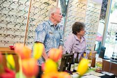 Los Gatos Wine Walk-19 (rachelle.haun) Tags: losgatos winewalk wine sunshine spring winery event