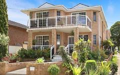 52 Terry Street, Arncliffe NSW