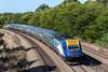 2018-04-13 NSW TrainLink XP2011-XP2013 High St Maitland NT35 (deanoj305) Tags: maitland newsouthwales australia au