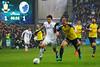 Derby 15. april 2018 (Dejan_Obretkovic) Tags: sportsphotography sport soccer sports action actionphotography canon copenhagen football fodbold