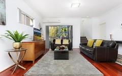 4/19-21 Telopea Street, Telopea NSW