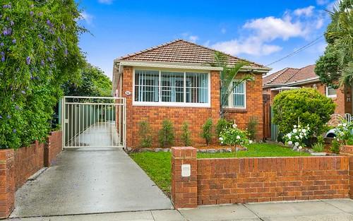 68 Caroline St, Kingsgrove NSW 2208