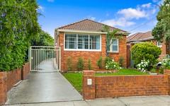68 Caroline Street, Kingsgrove NSW