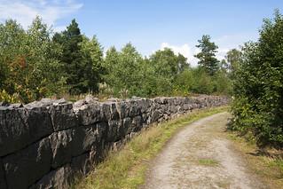 Greåker_Fort 1.1, Sarpsborg, Norway