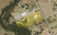 1107-1115 Mamre Road, Kemps Creek NSW