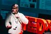 Tedx_Yoan Loudet-4725 (yophotos 84) Tags: tedx avignon tedxavignon ted conférence yoan loudet benoit xii
