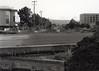 Burlingame, CA (2015) (James__M) Tags: 4x5 film largeformat landscape california usa sfo bayarea
