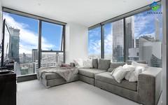 3701/285 La Trobe Street, Melbourne VIC