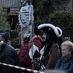 Carnevale_di_verona_259 thumbnail