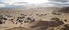 Off-road gathering (Tierra del Sol) (Foodo Dood) Tags: nikon d5100 24mm truckhaven clouds saltonsea anzaborregodesert windy tierradelsol