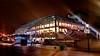 459 Paris en Février 2018 - Gare de Lyon, Place Henri Frenay (paspog) Tags: partis france nuit night nacht garedelyon gare station bahnhof 2018 février februar february placehenrifrenay