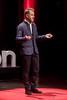 Tedx_Yoan Loudet-5320 (yophotos 84) Tags: tedx avignon tedxavignon ted conférence yoan loudet benoit xii