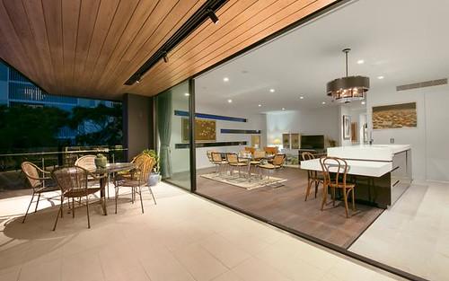 103/180 Dornoch Terrace, Highgate Hill QLD 4101