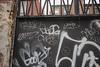 5iver, Disto, Chez, Jamoe, Naem (NJphotograffer) Tags: graffiti graff new jersey nj 5iver dna 6bc crew disto distort aids goa chez jamoe naem