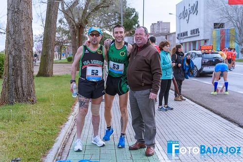 Maratón2018-2043