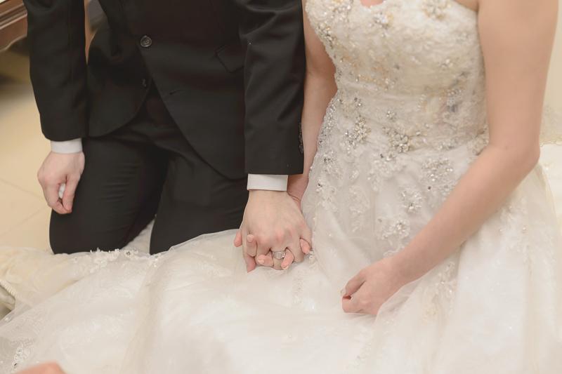 婚攝,新祕芯芯, 新莊翰品,黑禮帽,新莊翰品婚宴,My party,第九大道,婚攝推薦,MSC_0036