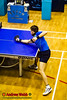 _3BT0071 (Sprocket Photography) Tags: tabletennis etta britishseniorleague premierdivision seniors national tournament batts northayrshirettc normanboothrecreationcentre harlow essex uk sports table bat ball net