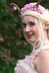 "Elfia Arcen 2017 • <a style=""font-size:0.8em;"" href=""http://www.flickr.com/photos/160321192@N02/40846998882/"" target=""_blank"">View on Flickr</a>"