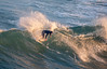 P4191085 (Brian Wadie Photographer) Tags: fistral surf bodyboading morning stives surfing