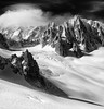 Mont Blanc from the Helbronner Pass - Camera Uploads 2018-03-04 12.15.04-Edit.jpg (PowderPhotography) Tags: 2018 adventure march chamonix valleeblanche offpiste glacier montblanc helbronnerpass extremeskiing