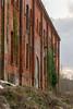 DSC_3224 (d0mokun) Tags: derby england unitedkingdom gb friar gate station goods warehouse urbex abandoned decay urban railway
