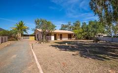 15 Reynolds Place, South Hedland WA