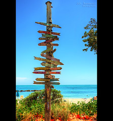 Fort Zachary Taylor Beach Directional Sign Post (J.L. Ramsaur Photography) Tags: jlrphotography nikond5200 nikon d5200 photography photo keywestfl thekeys monroecounty florida 2014 engineerswithcameras floridakeys photographyforgod thesouth southernphotography screamofthephotographer ibeauty jlramsaurphotography photograph pic islandtime keywest conchrepublic southernmostcityinthecontinentalus southernmostcity keywestflorida homeofthesunset tennesseephotographer cayohueso isleofbones boneisland thelastresort fortzacharybeachdirectionalsignpost directionalsignpost fortzacharytaylordirectionalsignpost fortzacharydirectionalsignpost sign signage it'sasign signssigns iseeasign signcity bluesky deepbluesky beautifulsky wherethemapturnsblue ilovethebeach ocean beach bluewater blueoceanwater sea waves sand atlanticocean gulfofmexico djibouti london fiji paris riodejanerio tokyo montegobay cancun fortlauderdale drytortugas miami honolulu santiagodecuba habana nassau neworleans