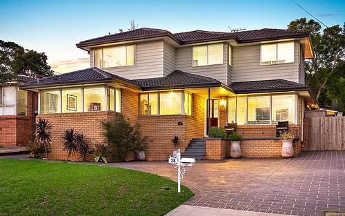 26 Selkirk St, Winston Hills NSW 2153