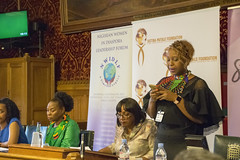 DSC_4551 African Suffragettes A Journey of Africa's Hidden Figures. Justina Mutale Foundation for Leadership at Houses of Parliament Westminster London Host Epi Mabika with Diane Abbott MP (photographer695) Tags: diane abbott african suffragettes a journey africas hidden figures justina mutale foundation for leadership houses parliament westminster london host epi mabika with dianne abbot mp