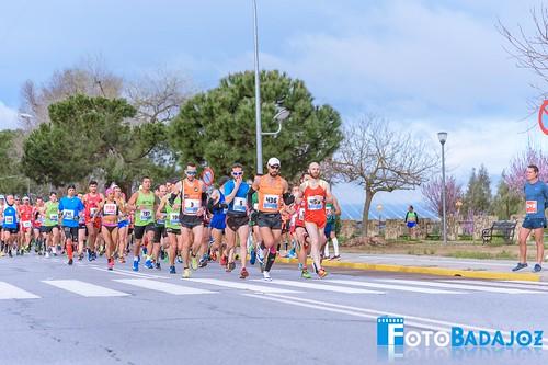 Maratón2018-2059