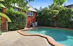 15 Dalhousie Street, Haberfield NSW