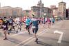 2018-03-18 09.05.00 (Atrapa tu foto) Tags: 2018 españa mediamaraton saragossa spain zaragoza calle carrera city ciudad corredores gente people race runners running street aragon es