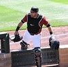 AlexAvila bullpen (jkstrapme 2) Tags: baseball jock strap jockstrap